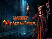 Fiche : Neverwinter